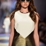 Swarovski-Runway-Mercedes-Benz-Fashion-Week-YtYfXYC5GTxl