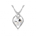 Lantisor Crystal True Heart