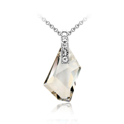 Lantisor  True Crystal Light